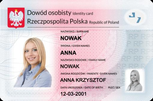 do_pl_new_avers_ok
