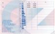 prawo-jazdy-kolekcjonerskie-czeskie-2