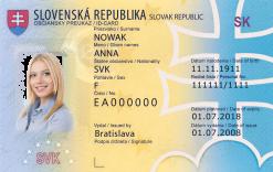 Kolekcjonerski dowód osobisty ze Słowacji to unikalna pamiątka, która sprawi, że pokochasz romską kulturę.