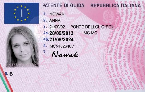 prawo-jazdy-kolekcjonerskie-wloskie-1