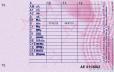 prawo-jazdy-kolekcjonerskie-wloskie-2