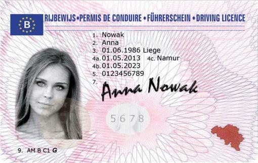 prawo-jazdy-kolekcjonerskie-belgijskie-1