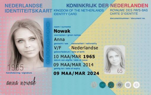 dowod-osobisty-kolekcjonerski-holenderski-1